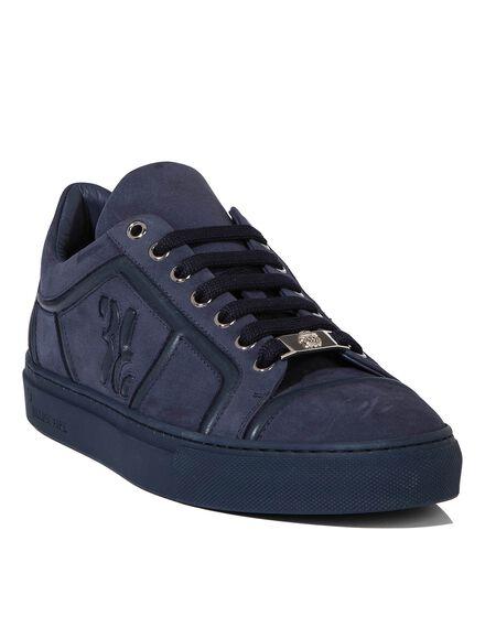 Lo-Top Sneakers steven