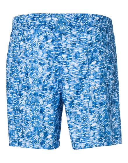 "Short Trousers ""Positano"""