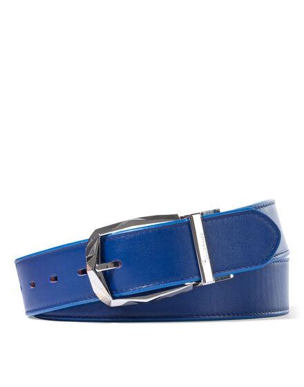 Belt 064