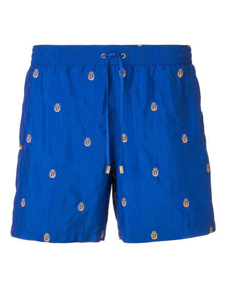 Beachwear Trousers Marbella