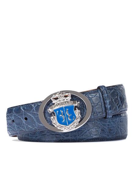 Belt 060
